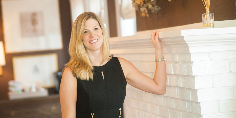 Griffin Concierge Medical Welcomes New Doctor
