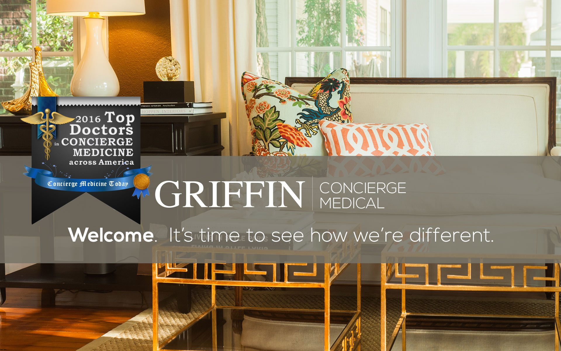 Griffin-Updated-Title-Banner